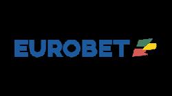 bonus eurobet