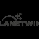 bonus planetwin