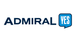 admiral yes scommesse